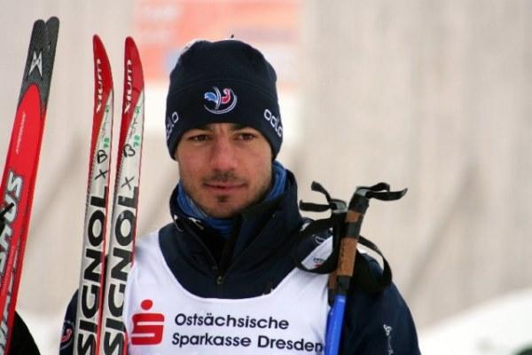 Yann Debayle