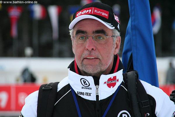 Uwe Muessiggang