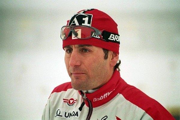 Wolfgang Rottmann