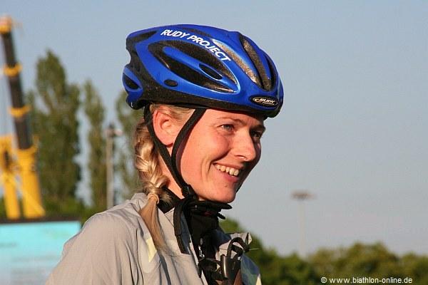 Katrin Apel