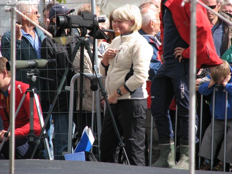 Linda Grubben