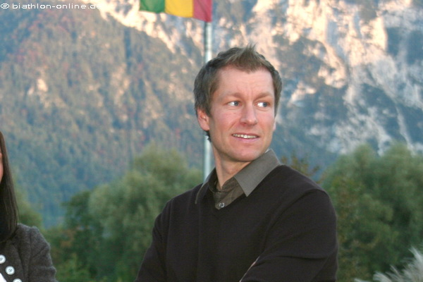 Andreas Emslander