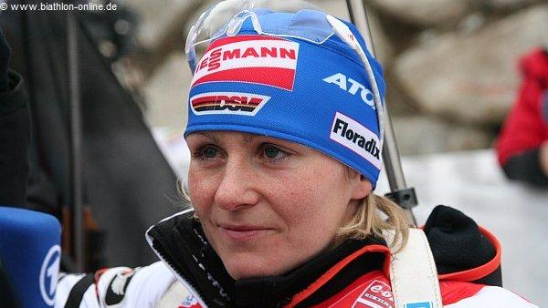 Martina Glagow