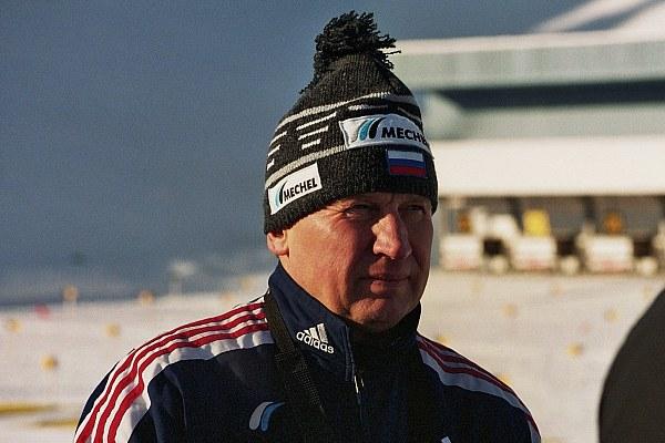 Valerij Polhovski