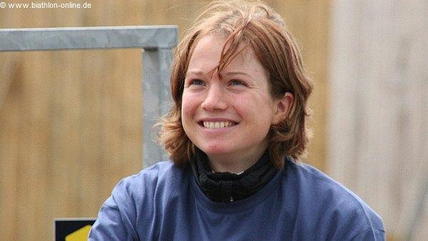 Anne Preussler