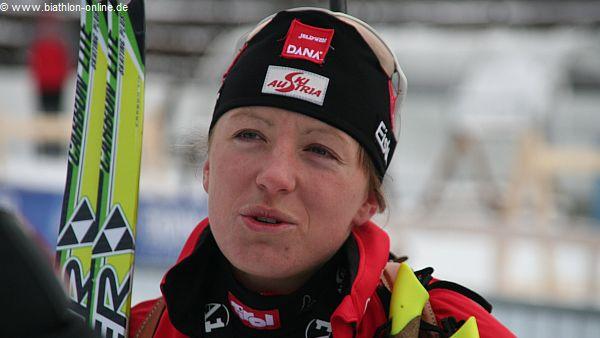 Iris Waldhuber