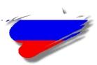 rus_news