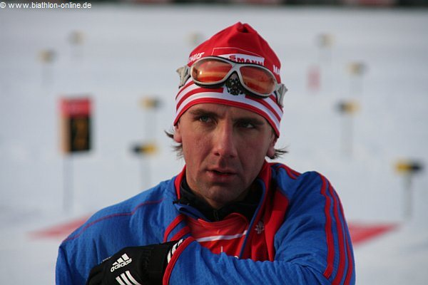 Andrei Prokunin