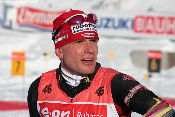 Carsten Pump