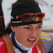 Mihaela Purdea