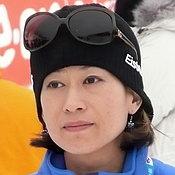 Nami Kim