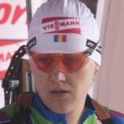 Reka Ferencz