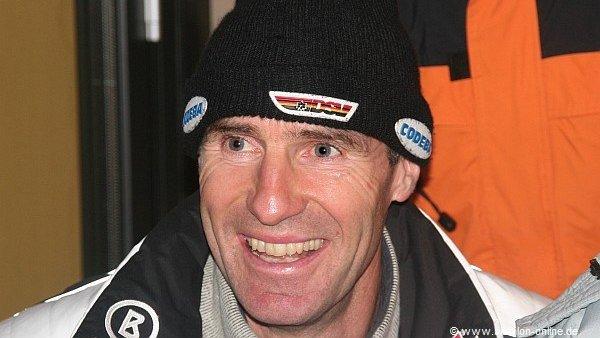 Frank Ullrich