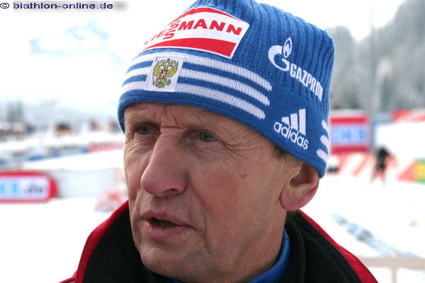 Vladimir Alikin