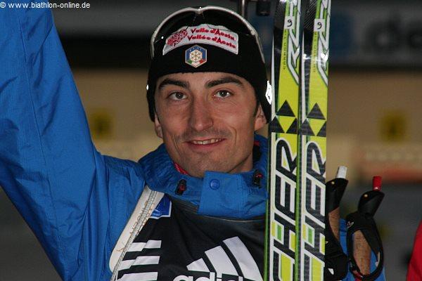 Christian De Lorenzi