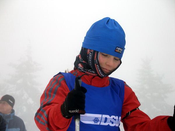 Jenny Köckritz