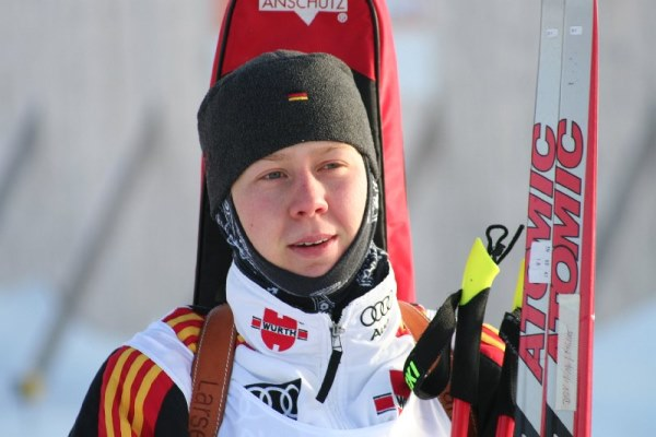 Stefanie Mueller