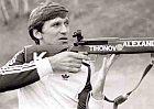 Tichonov-Biographie, © skisport.ru