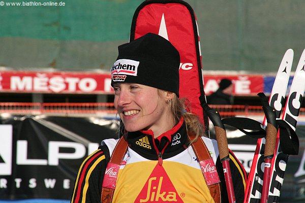 Jenny Adler