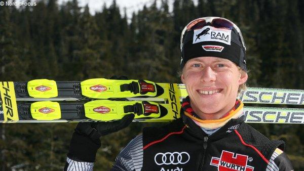 Daniel Boehm