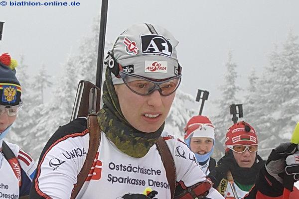 Nicole Pfluger