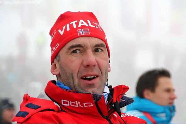 Mikael Loefgren