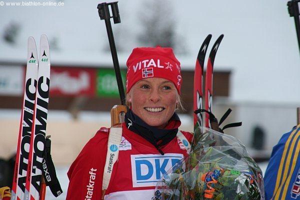 Anne Ingstadbjoerg