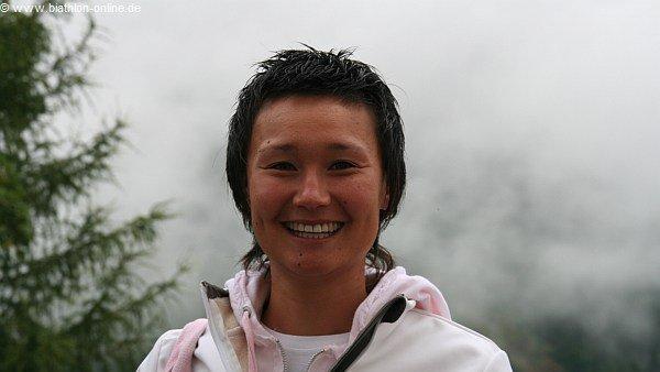 Simone Hauswald