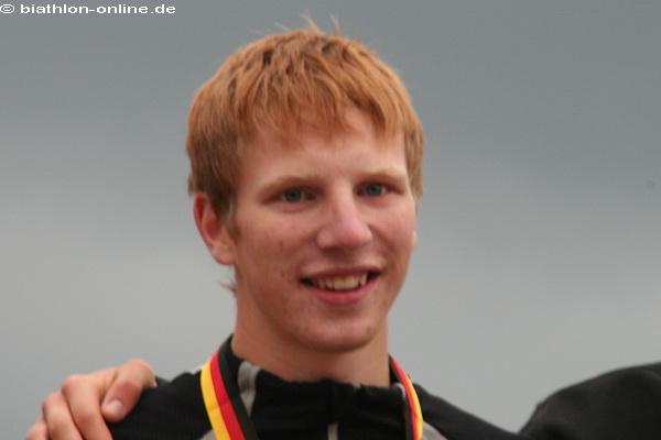 Niklas Heyser