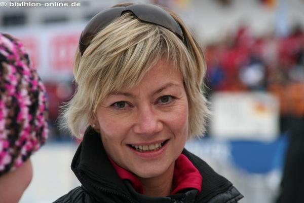 Nicole Resch