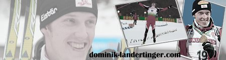 Dominik Landertinger