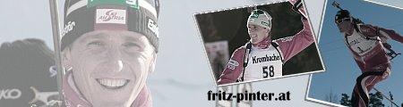 Fritz Pinter