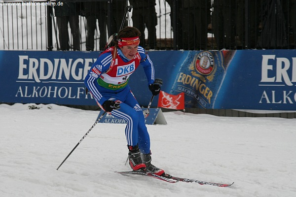 Maxim Tchoudov