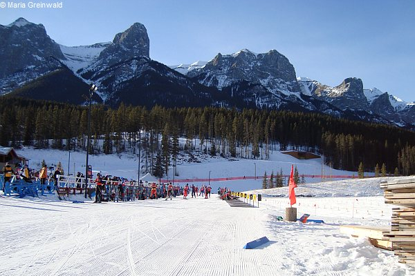 canmore stadion2