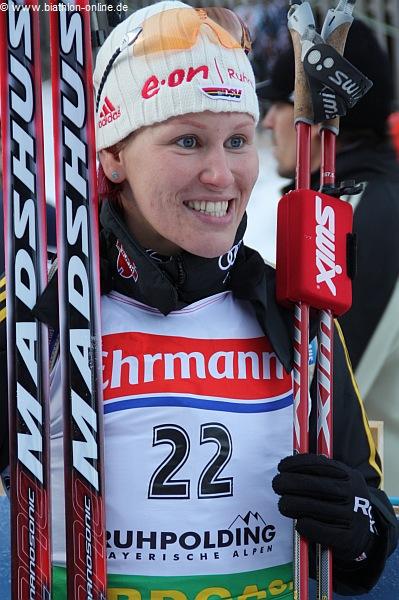 Kati Wilhelm