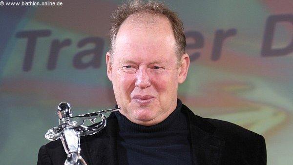 Wolfgang Pichler