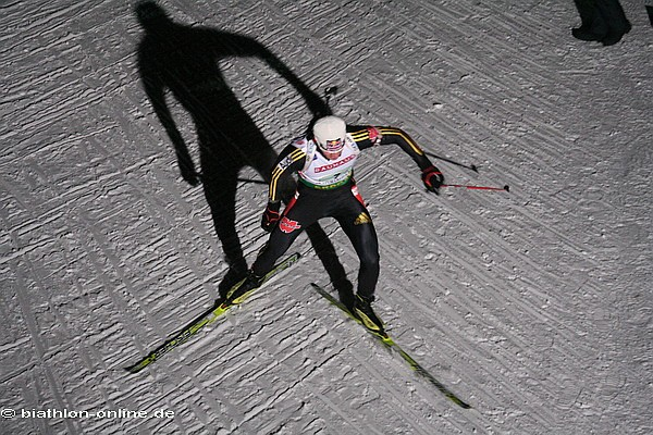 Michael Rösch