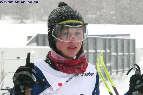 Kristina Wenzl