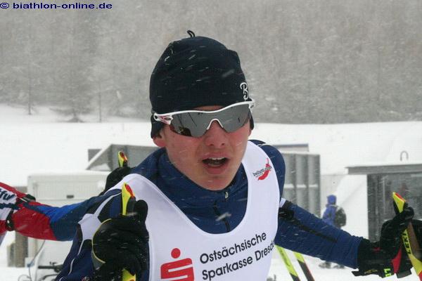 Niklas Kellerer