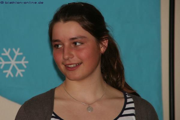 Alina Waldvogel