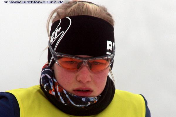 Anna Bömmel