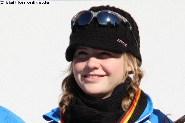 Annika Knoll