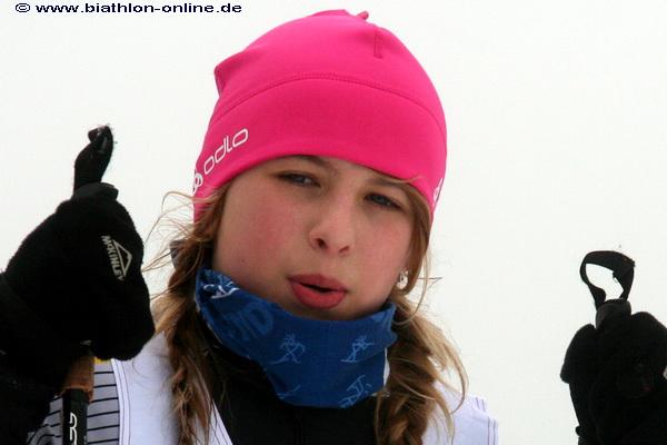 Corinna Leipold