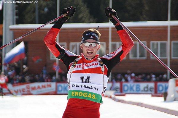 Simon Eder