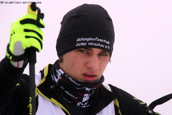 Florian Plechaty