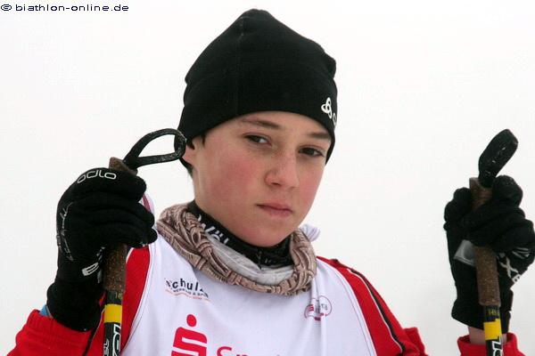 Frederik Kalb