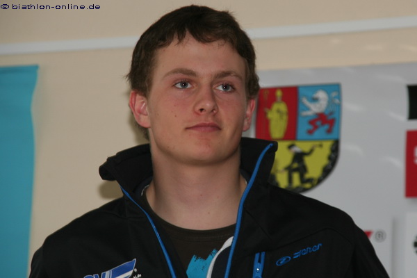Johannes Gattermann