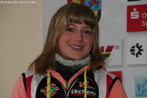 Laura Hengelhaupt