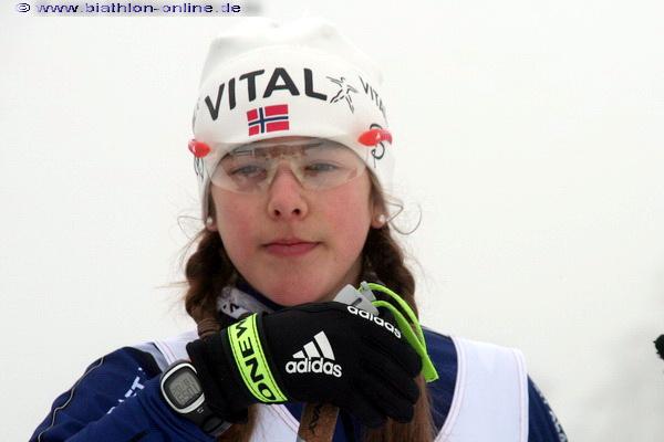 Sophia Schneider