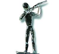 Biathlon-Award